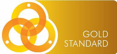 Gold_Standard_Logo_2