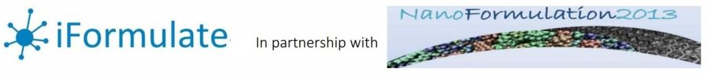 iformulate partnership nano