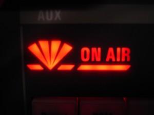 on-air-1185887
