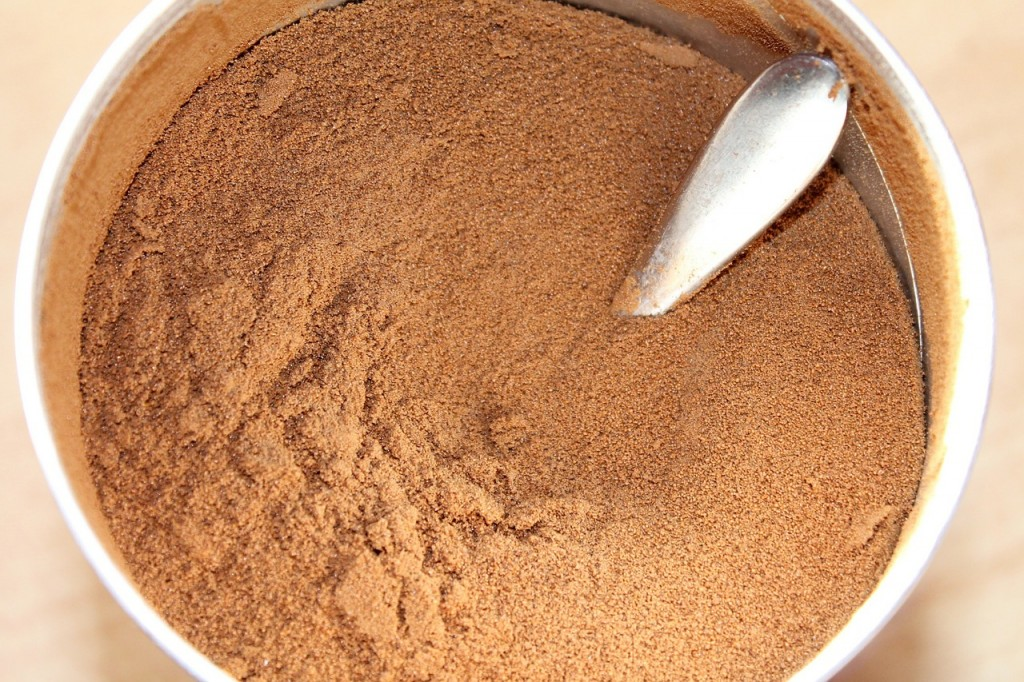 coffee-powder-263355_1280